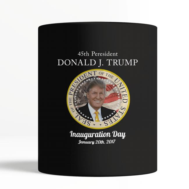 To My Daughter I Love You Coffee Mug