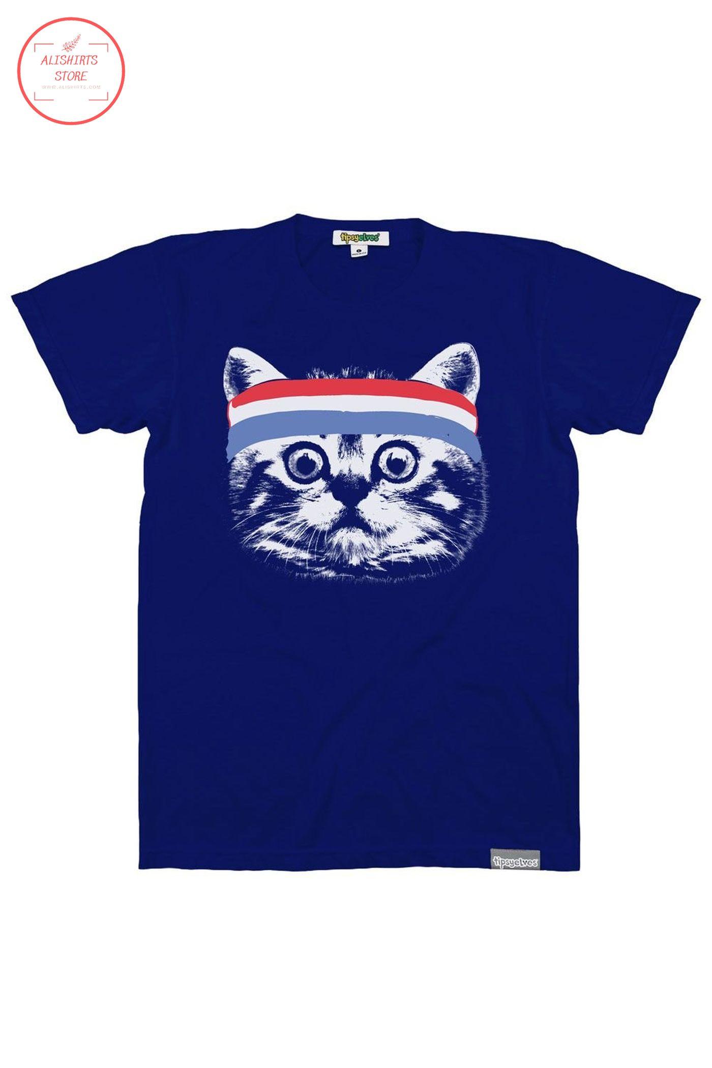 Amewrica 4th of july shirts