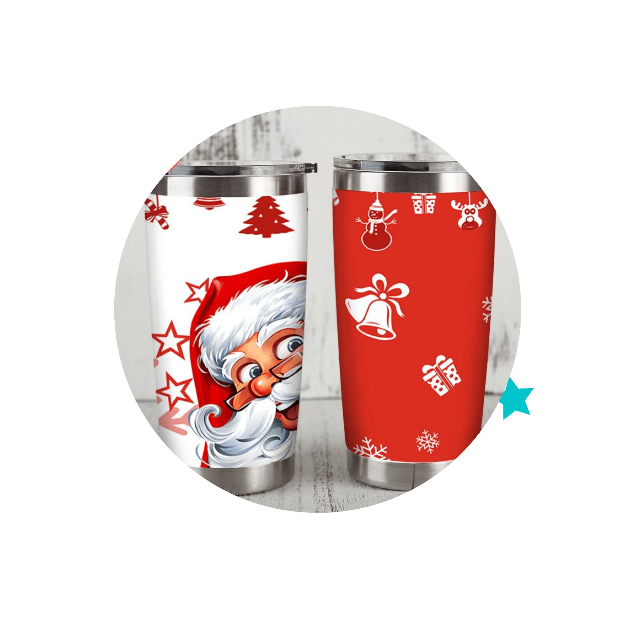 Chirtsmas Collection