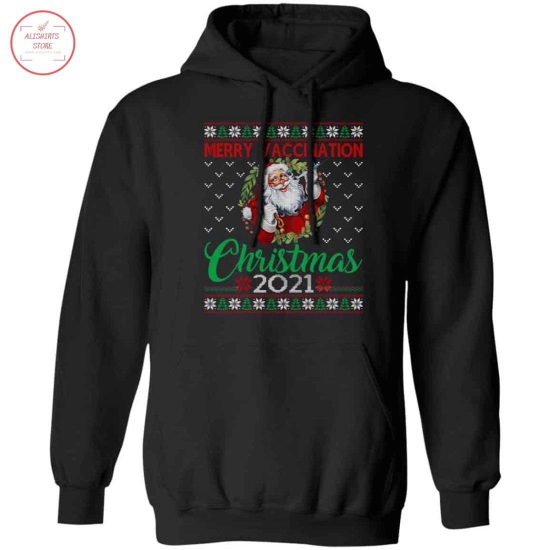 merry-quarantine-christmas-2021-funny-t-shirt
